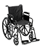 wheelchair repairs | parts for wheelchairs, walkers, commodes, Brandon, Manitoba