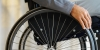 Useful articles about wheelchairs