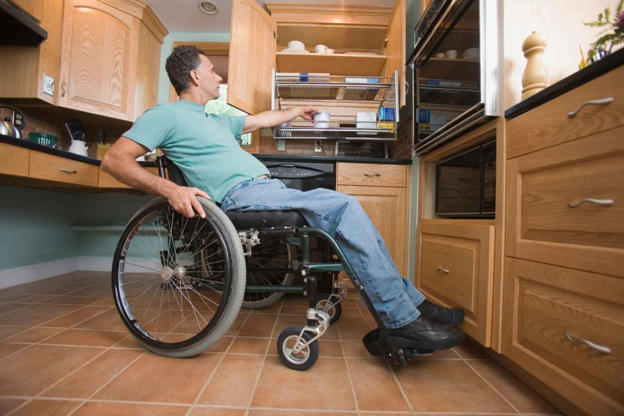 Do you need to sell your wheelchair or a walker?